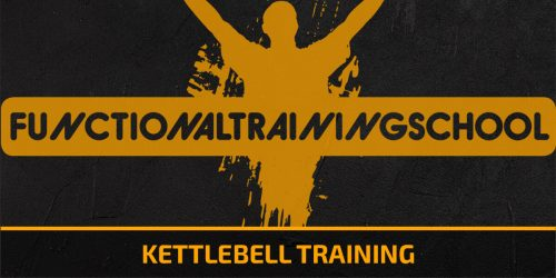 base kettlebell training