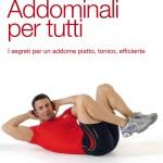 addominali_per_tutti
