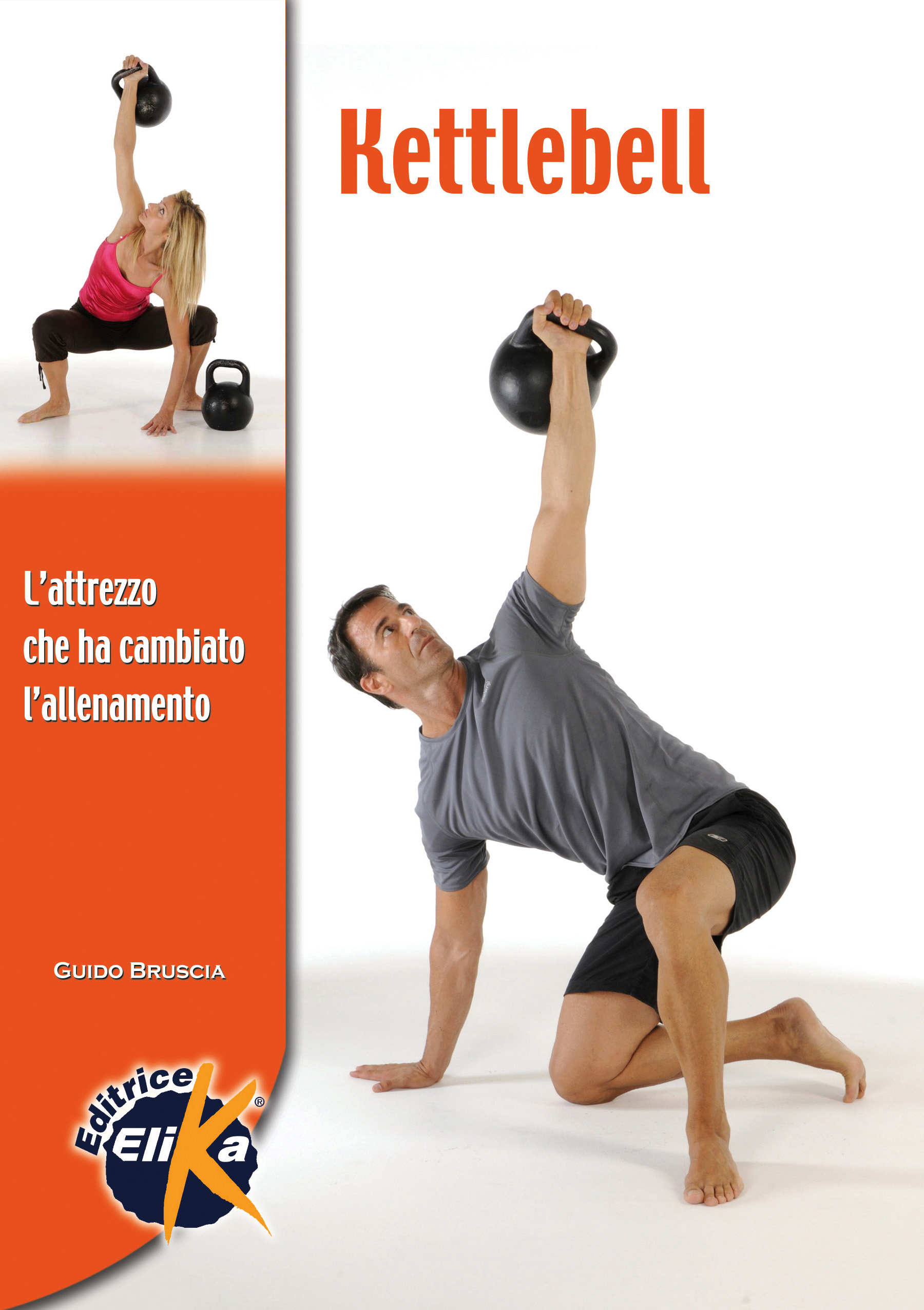 return of the kettlebell pdf