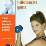 donne_in_palestra