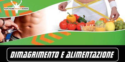 Roma, 18-19 Aprile 2020 – DIMAGRIMENTO ED ALIMENTAZIONE