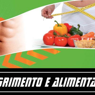 Milano, 09-10 novembre – DIMAGRIMENTO ED ALIMENTAZIONE – Master