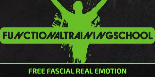 base free fascial real emotion