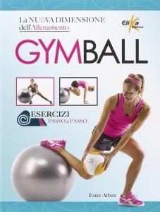 2014 GYM BALL ISBN-10: 8895197895 ISBN-13: 9788895197890