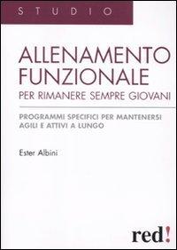 2011 Allenamento Funzionale ISBN: 8857302741 ISBN 13: 9788857302744