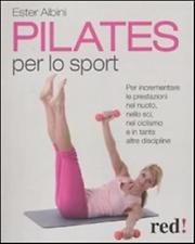 2011 Pilates per lo Sport ISBN: 8857302261 ISBN 13: 9788857302263