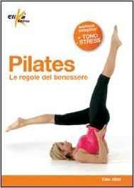 2012 Pilates ISBN-13: 978-8895197630