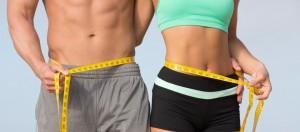 dieta-di-coppia-764796_w1020h450c1cx509cy244