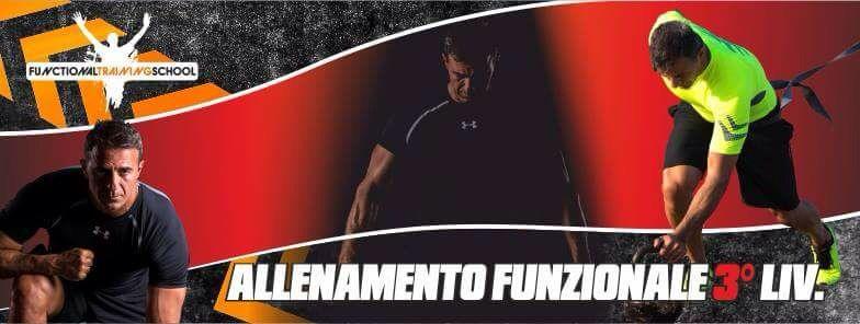 FUNZ.3 LIVELLO
