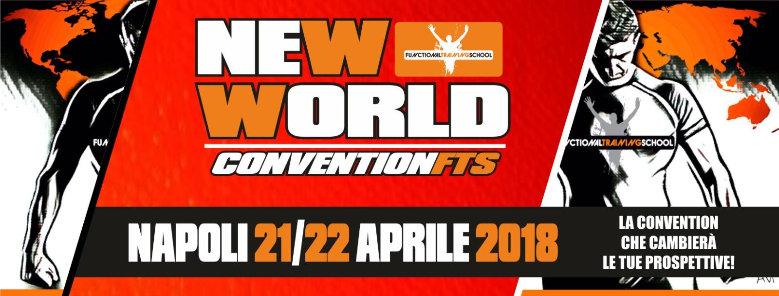 1 convention x sito e FB