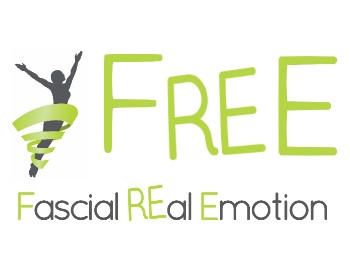F.RE.E Fascial Real Emotion