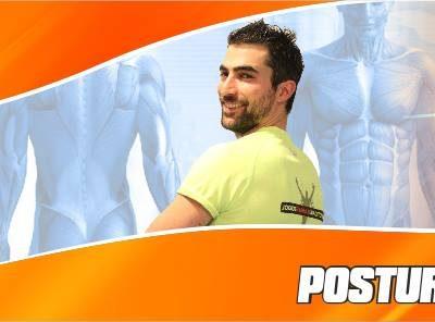 Cesena, 26-27 Ottobre – POSTURAL BASIC