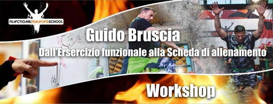 workshop-guido-bruscia