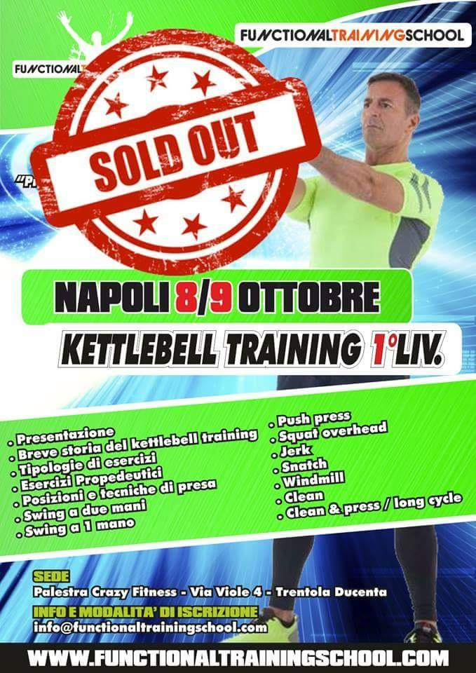 napoli-sold-out