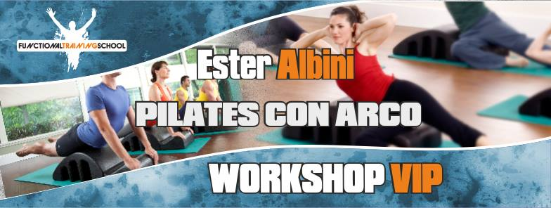 pilates-arco-workshop-vip