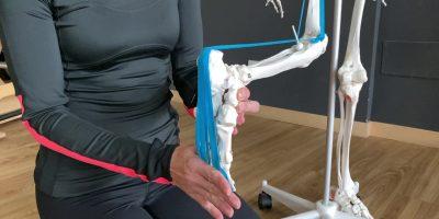 Master Online Cellulite: Trattiamola con i piedi! 14 giugno 2020