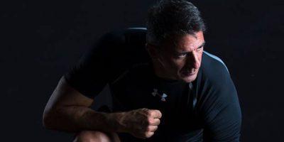 Master Online, Dimagrimento 20 giugno 2020 Guido Bruscia