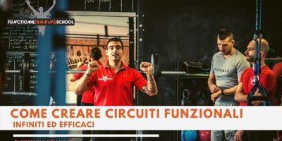 Master online Come Creare Circuiti Funzionali 11 luglio 2020