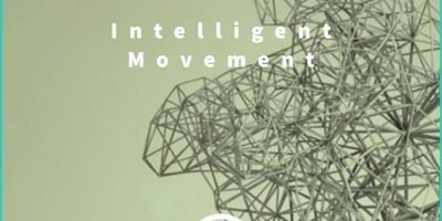 Fascia Convention – Intelligent Movement – 02 Maggio 2021