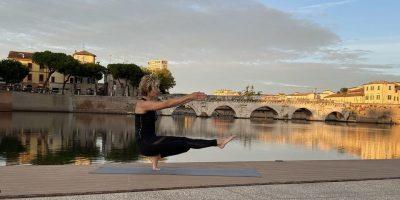 Master FREE – Flow Movimento fluido -22 maggio